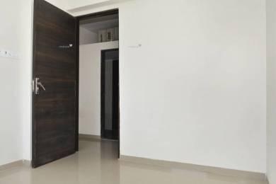 1340 sqft, 3 bhk Apartment in Leena Bhairav Residency Mira Road East, Mumbai at Rs. 1.0800 Cr