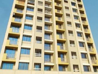 690 sqft, 1 bhk Apartment in Strawberry Alina Complex Mira Road East, Mumbai at Rs. 50.0000 Lacs