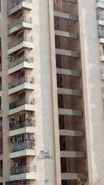 650 sqft, 1 bhk Apartment in Pratik Shree Sharanam Mira Road East, Mumbai at Rs. 10500