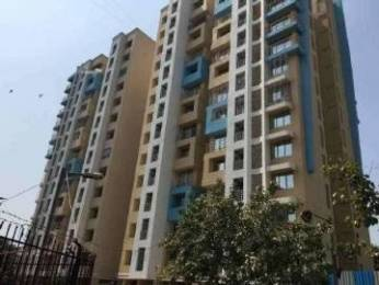1000 sqft, 2 bhk Apartment in Sadguru Laxmi Heaven Mira Road East, Mumbai at Rs. 67.0000 Lacs