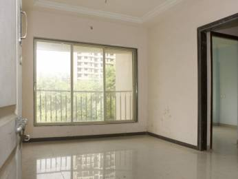 970 sqft, 2 bhk Apartment in Mahadev Mahadev Complex Mira Road East, Mumbai at Rs. 68.0000 Lacs