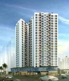 1315 sqft, 3 bhk Apartment in Delta Vrindavan Mira Road East, Mumbai at Rs. 1.1200 Cr