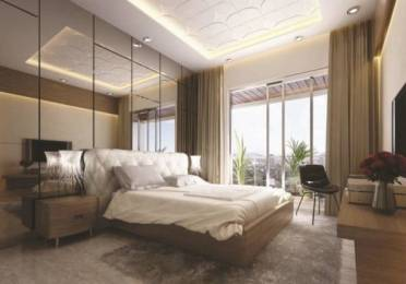 674 sqft, 1 bhk Apartment in SK Imperial Heights Mira Road East, Mumbai at Rs. 65.0000 Lacs