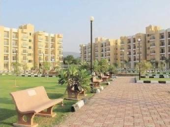 500 sqft, 1 bhk Apartment in Laxmi Vaibhav Mira Road East, Mumbai at Rs. 36.0000 Lacs