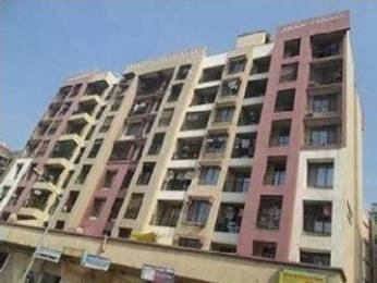 635 sqft, 1 bhk Apartment in Builder happy home complex shanti park Mira Road, Mumbai at Rs. 13000