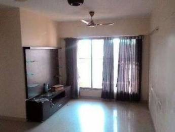 1201 sqft, 3 bhk Apartment in Harsh Unique Heights Mira Road, Mumbai at Rs. 1.0050 Cr