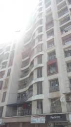 650 sqft, 1 bhk Apartment in Pratik Shree Sharanam Mira Road East, Mumbai at Rs. 51.0000 Lacs