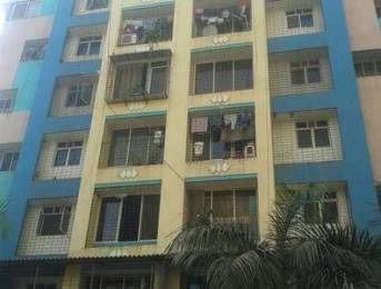 639 sqft, 1 bhk Apartment in Jangid Lilac Mira Road East, Mumbai at Rs. 46.0000 Lacs
