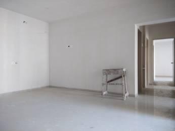 620 sqft, 1 bhk Apartment in Pratik Shree Sharanam Mira Road East, Mumbai at Rs. 50.0000 Lacs