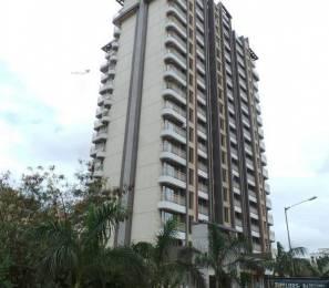 1090 sqft, 2 bhk Apartment in Solitaire Unique Aurum Mira Road East, Mumbai at Rs. 83.0000 Lacs