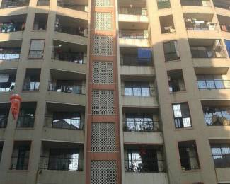 625 sqft, 1 bhk Apartment in Raj Mandir Complex Mira Road East, Mumbai at Rs. 45.0000 Lacs