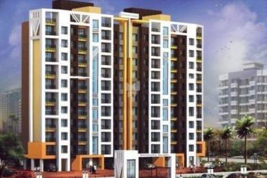 675 sqft, 1 bhk Apartment in RMP Vandana Heights Mira Road East, Mumbai at Rs. 50.0000 Lacs