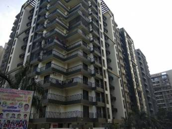 560 sqft, 1 bhk Apartment in Happy Happy Home Estate Mira Road East, Mumbai at Rs. 57.0000 Lacs
