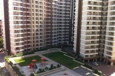 990 sqft, 2 bhk Apartment in Solitaire Unique Aurum Mira Road East, Mumbai at Rs. 80.0000 Lacs