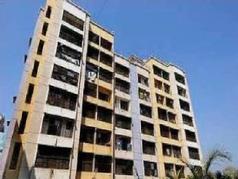 500 sqft, 1 bhk Apartment in Rashmi Eden Rose Complex Mira Road East, Mumbai at Rs. 41.0000 Lacs