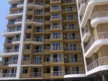 685 sqft, 1 bhk Apartment in Span Valencia Mira Road East, Mumbai at Rs. 61.0000 Lacs