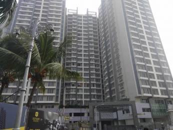 1410 sqft, 2 bhk Apartment in Sonam Indraprasth Mira Road East, Mumbai at Rs. 1.4500 Cr