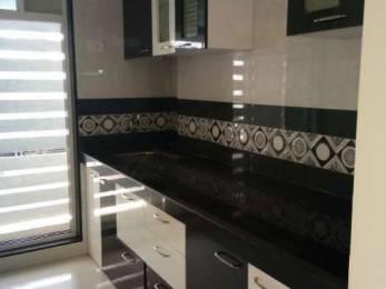 1028 sqft, 2 bhk Apartment in Salangpur Salasar Aarpan Mira Road East, Mumbai at Rs. 72.0000 Lacs