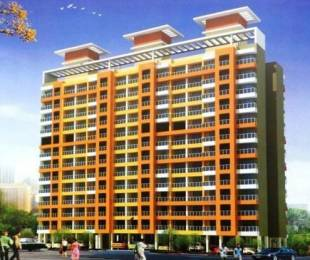 950 sqft, 2 bhk Apartment in Abhay Sheetal Complex Mira Road East, Mumbai at Rs. 69.0000 Lacs