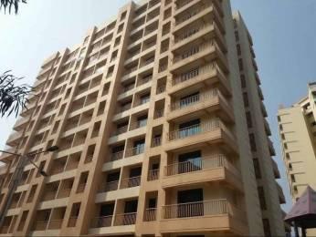 975 sqft, 2 bhk Apartment in RMP Vandana Heights Mira Road East, Mumbai at Rs. 70.0000 Lacs