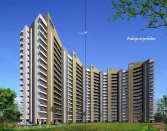 690 sqft, 1 bhk Apartment in GNC Shree Shashwat II Mira Road East, Mumbai at Rs. 58.0000 Lacs