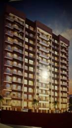546 sqft, 1 bhk Apartment in Salasar Woods Mira Road East, Mumbai at Rs. 62.0000 Lacs
