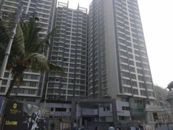 1280 sqft, 2 bhk Apartment in Sonam Indraprasth Mira Road East, Mumbai at Rs. 1.3600 Cr