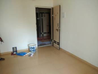800 sqft, 2 bhk Apartment in Shree Classic Avenue Mira Road East, Mumbai at Rs. 76.0000 Lacs