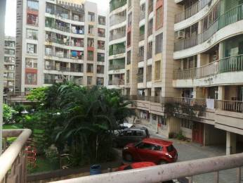 620 sqft, 1 bhk Apartment in Solitaire Society Mira Road East, Mumbai at Rs. 53.0000 Lacs