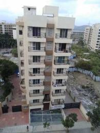 700 sqft, 1 bhk Apartment in Salangpur Salasar Aarpan Mira Road East, Mumbai at Rs. 12000