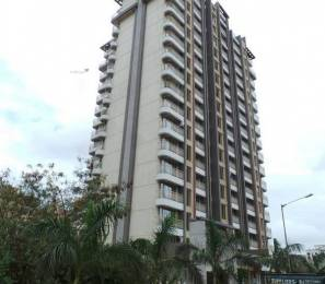 806 sqft, 2 bhk Apartment in Unique Aurum II Mira Road East, Mumbai at Rs. 18000
