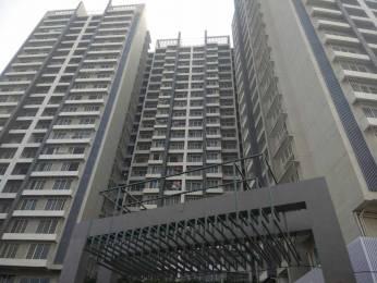 1280 sqft, 2 bhk Apartment in Sonam Indraprasth Mira Road East, Mumbai at Rs. 1.6000 Cr