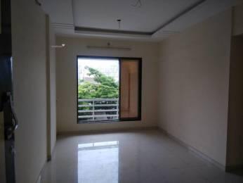 360 sqft, 1 bhk Apartment in Kenwood Tower Mira Road East, Mumbai at Rs. 8500