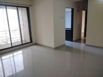 1015 sqft, 2 bhk Apartment in Prathamesh Ashish Mira Road East, Mumbai at Rs. 75.0000 Lacs