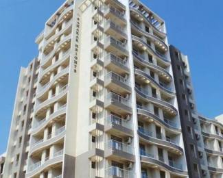 655 sqft, 1 bhk Apartment in Sahakar Heights Mira Road East, Mumbai at Rs. 55.0000 Lacs