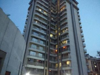 630 sqft, 1 bhk Apartment in Solitaire Unique Aurum Mira Road East, Mumbai at Rs. 60.0000 Lacs