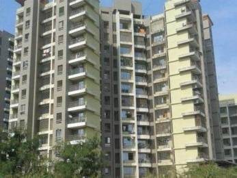 1240 sqft, 3 bhk Apartment in Lucky Sandstone Mira Road East, Mumbai at Rs. 21000