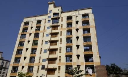 1050 sqft, 2 bhk Apartment in Rashmi Pride Mira Road East, Mumbai at Rs. 72.0000 Lacs