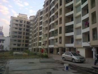 885 sqft, 2 bhk Apartment in 9 Square Vasudev Planet Mira Road East, Mumbai at Rs. 65.0000 Lacs