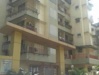 835 sqft, 2 bhk Apartment in Landmark Height Mira Road East, Mumbai at Rs. 67.0000 Lacs