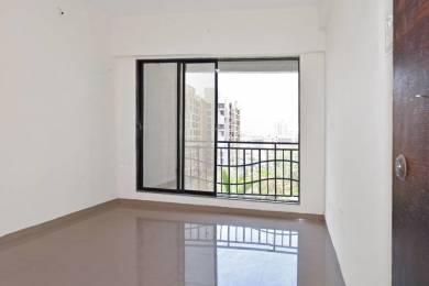 965 sqft, 2 bhk Apartment in Leena Bhairav Residency Mira Road East, Mumbai at Rs. 85.0000 Lacs