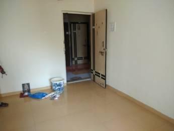 750 sqft, 2 bhk Apartment in Rashmi Hetal Mira Road East, Mumbai at Rs. 60.0000 Lacs