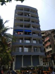 257 sqft, 1 bhk Apartment in Pratham Heights Bhayandar East, Mumbai at Rs. 33.0000 Lacs