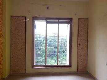 580 sqft, 1 bhk Apartment in PNK Regal Arcade Mira Road East, Mumbai at Rs. 55.0000 Lacs