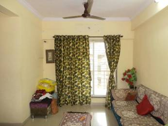 390 sqft, 1 bhk Apartment in Kenwood Kenwood Park Mira Road East, Mumbai at Rs. 30.0000 Lacs