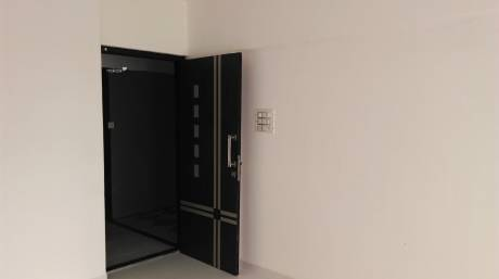 655 sqft, 1 bhk Apartment in Arch Garden Arch Mira Road East, Mumbai at Rs. 55.0000 Lacs
