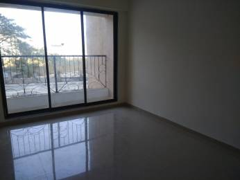 655 sqft, 1 bhk Apartment in Arch Garden Arch Mira Road East, Mumbai at Rs. 51.0000 Lacs