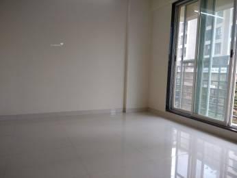 735 sqft, 1 bhk Apartment in Salangpur Salasar Aangan Mira Road East, Mumbai at Rs. 48.0000 Lacs