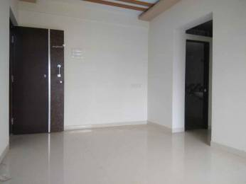 547 sqft, 1 bhk Apartment in Salangpur Salasar Aarpan A Wing Mira Road East, Mumbai at Rs. 51.0000 Lacs