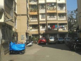 395 sqft, 1 bhk Apartment in Kenwood Kenwood Park Mira Road East, Mumbai at Rs. 25.0000 Lacs
